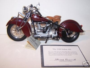 1942 Indian 442