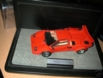 Lamborghini 1985 Countach 5000S