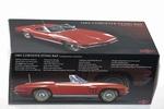 1965 Corvette Sting Ray