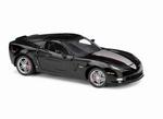 2008 GCA Corvette Z06