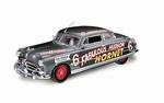 1951 Hudson Hornet Stock Car