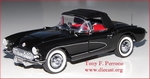 1956 Corvette Roadster_fiberglass