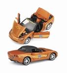 2007 Corvette Indy 500 Pace Car