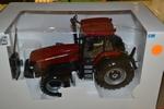 Case MX 270 tractor